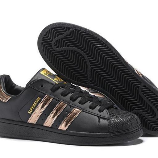 Adidas SuperStar W [0]