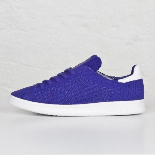 Adidas Stan Smith Primeknit [0]