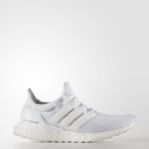Adidas Ultra Boost 3.0