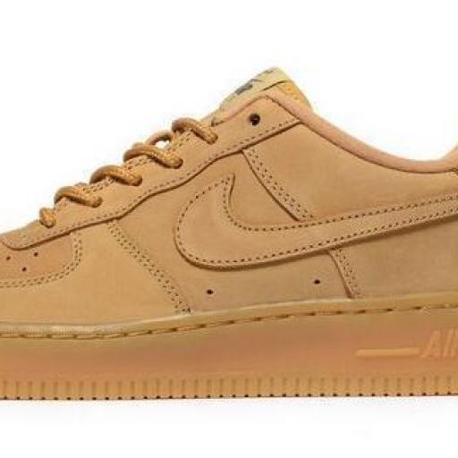 Nike Air Force 1 Low´07 [0]