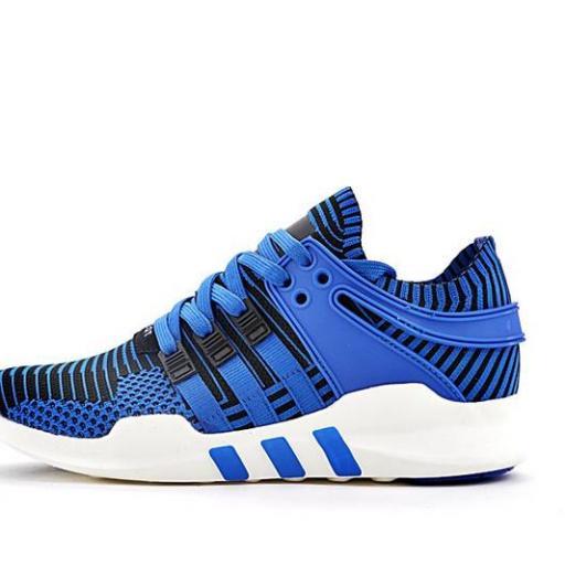 Adidas EQT Support ADV PK