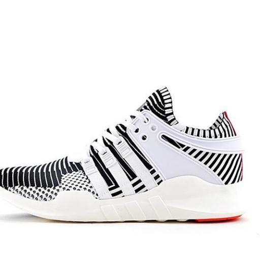 Adidas EQT Support ADV PK [0]
