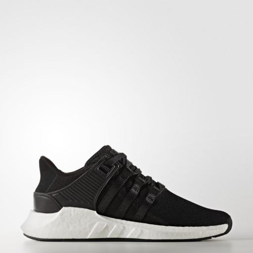 Adidas EQT Support 97/17