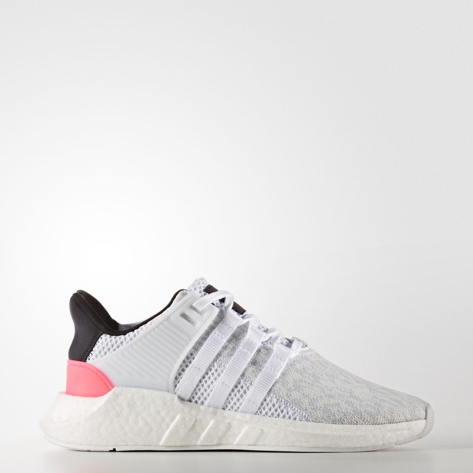 Adidas EQT Support 97/13