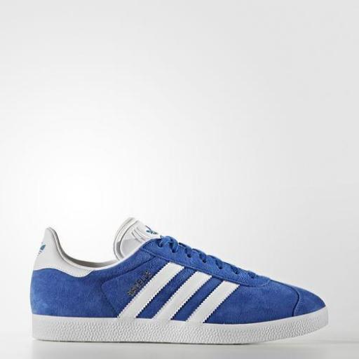 Adidas Gazelle Originals