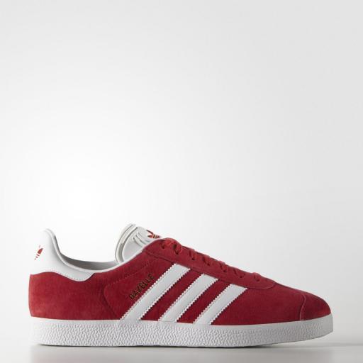 Adidas Gazelle Originals