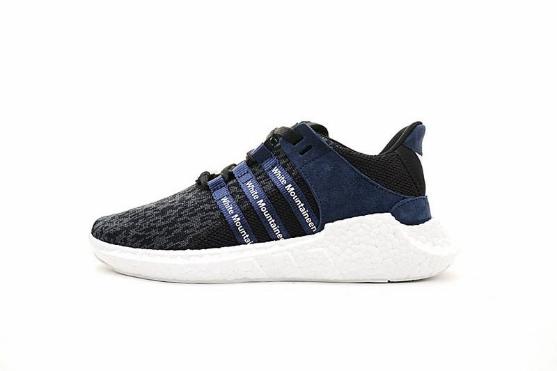 Adidas EQT Support 97/13 x White Mountaineering
