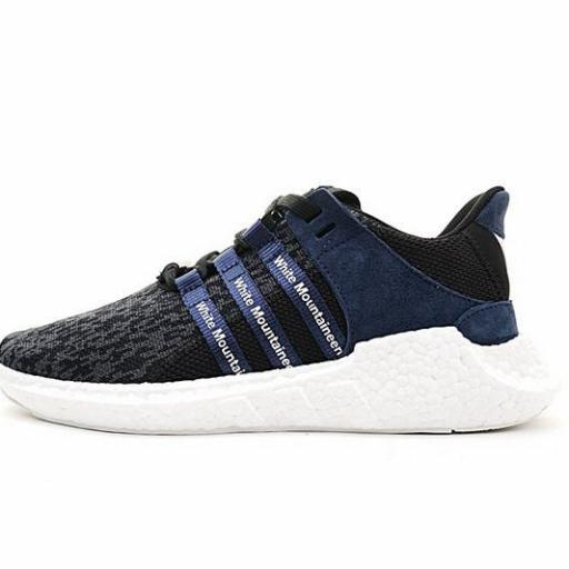 Adidas EQT Support 97/13 x White Mountaineering [0]