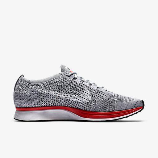 Nike Flyknit Racer [0]