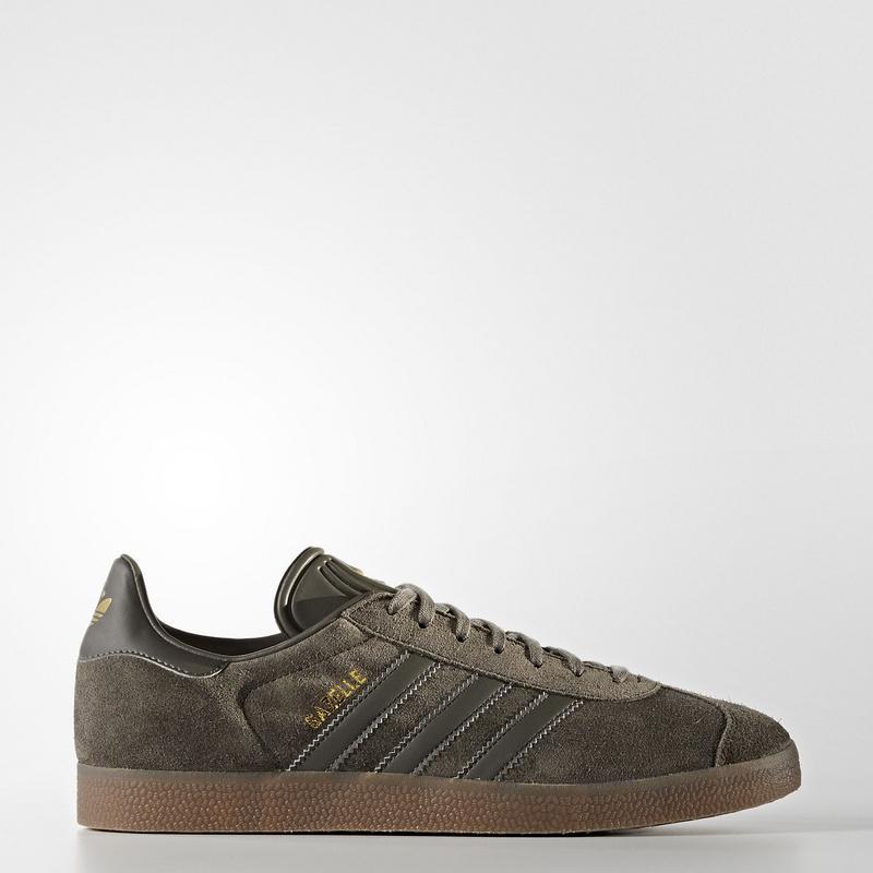Adidas Gazelle Vintage 2017