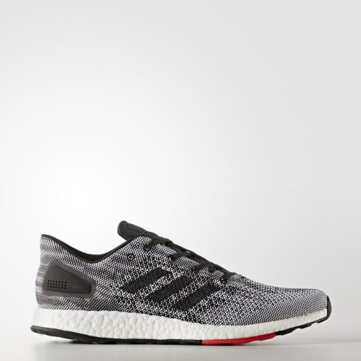 ADIDAS PURE BOOST DPR [0]
