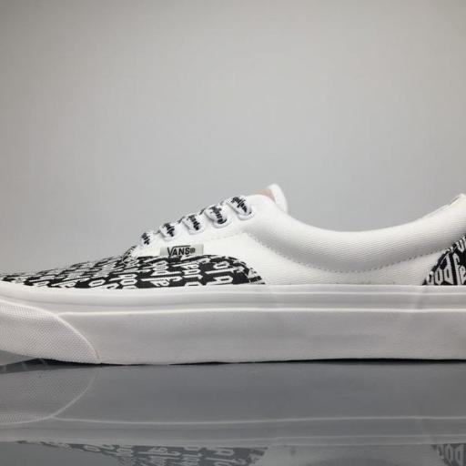 Fear Of God x PacSun Vans Era 97 Reissue [0]