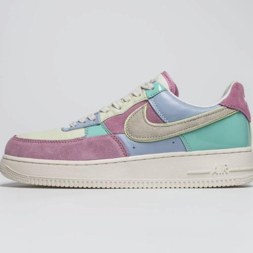 "Nike Air Force 1 Low ""Easter"""