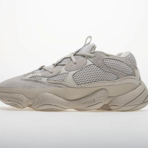 "YEEZY BOOST 500 ""BLUSH"""