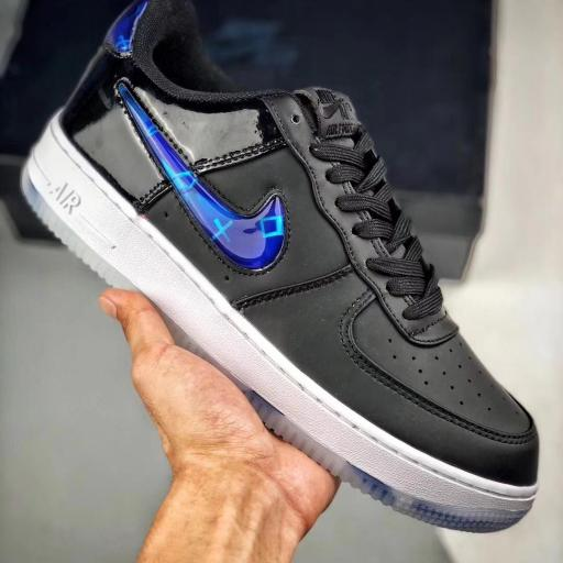 NIKE AIR FORCE 1 LOW X PLAYSTATION