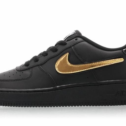 NIKE AIR FORCE 1LV8 3