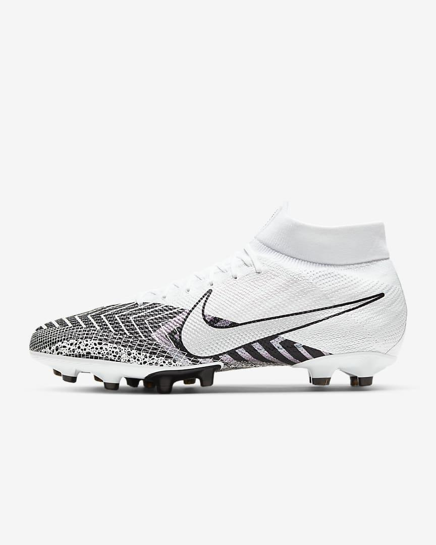 NIKE MERCURIAL SUPERFLY 7 PRO MDS AG-PRO