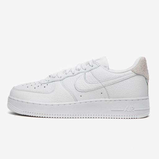 NIKE AIR FORCE 1 LOW CRAFT