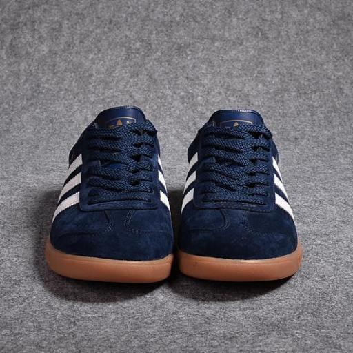 Adidas Hamburg [1]