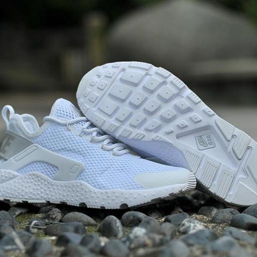 Nike Huarache Ultra Breathe [1]
