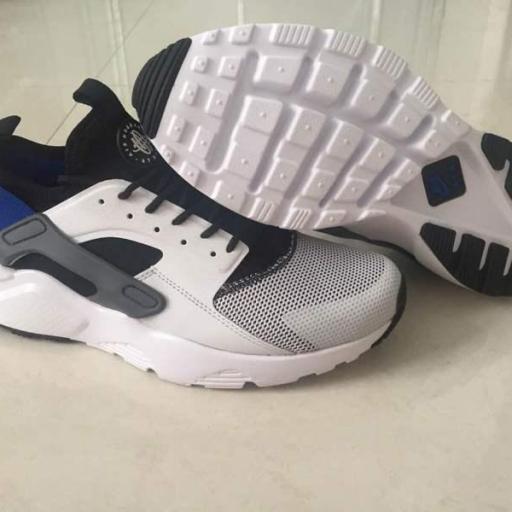 Nike Huarche [1]