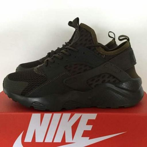 Nike Huarache Wallece [1]