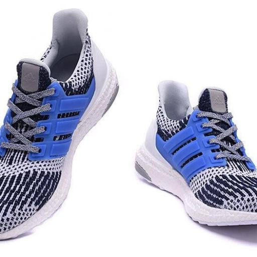Adidas Ultra Boost 2017 [1]