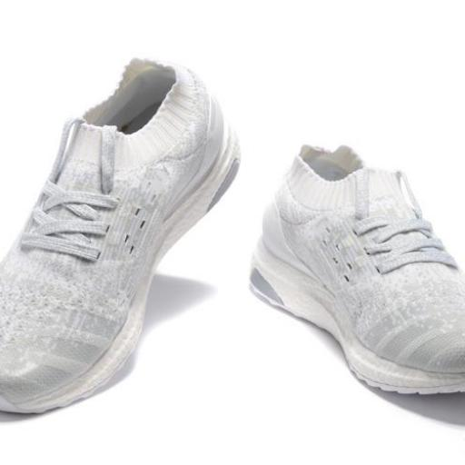 Adidas Ultra boost Uncaged [1]