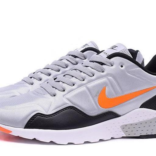 Nike Air Pegasus 92 [1]