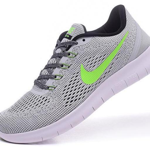 Nike Free RN [1]