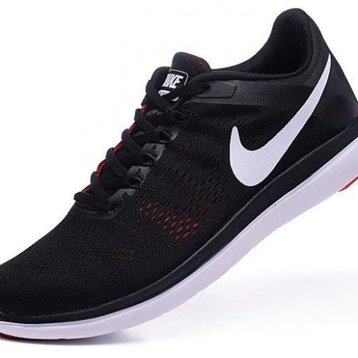 Nike Flex Run 2016 [1]