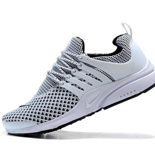 Nike Air Presto Flyknit [1]