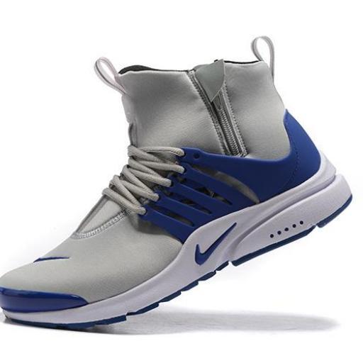 Nike Air Presto TP QS [1]