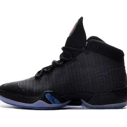 Air Jordan XXX AJ30 [1]