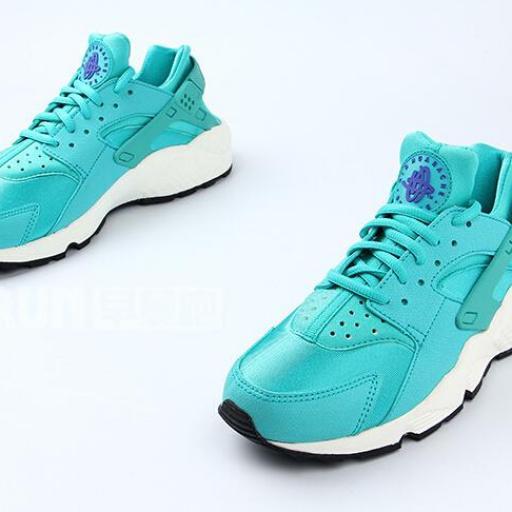 Nike Air Hurache Run [2]