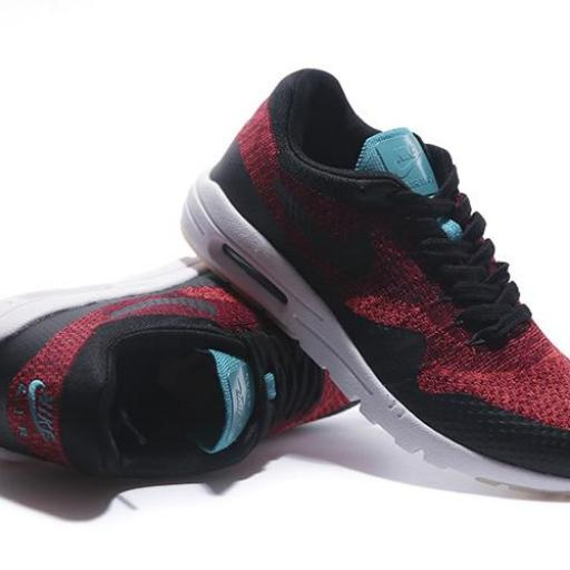Nike Air Max 1 Ultra Flyknit [1]
