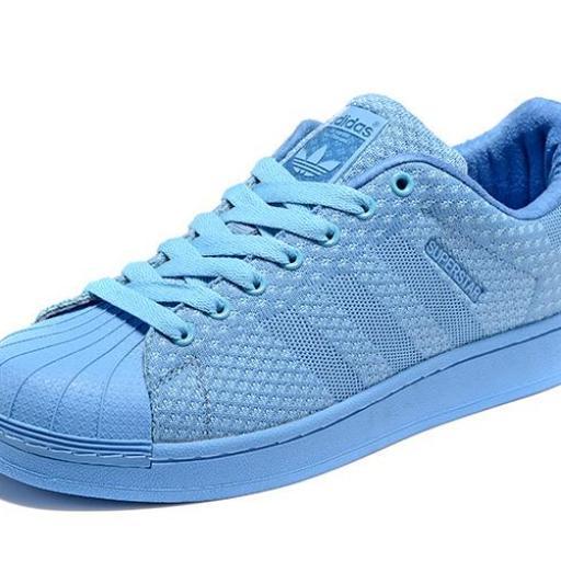 Adidas SuperStar  [1]