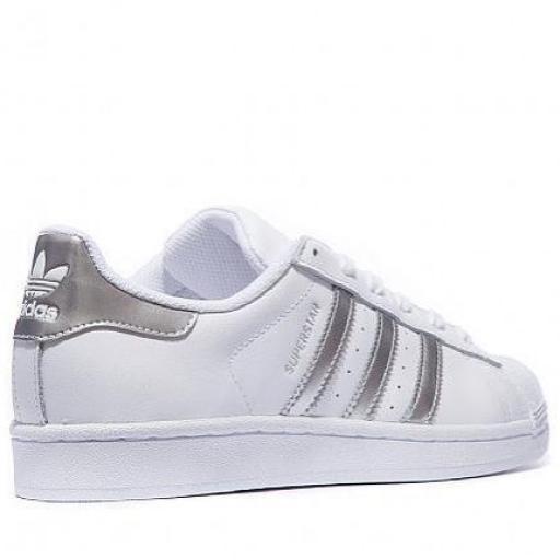 Adidas SuperStar 80s Originals [1]