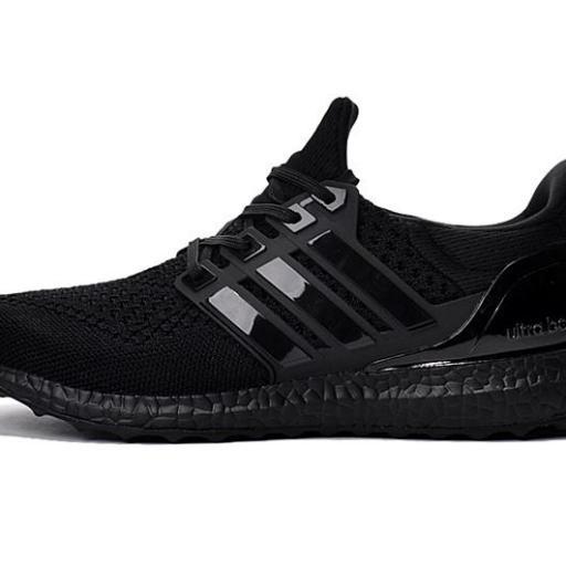 Adidas Ultra Boost  [1]