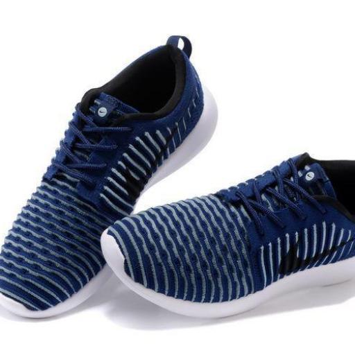 Nike Roshe Two Flyknit [1]