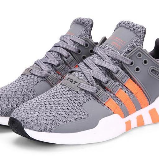 Adidas Equipment Support ADV [1]