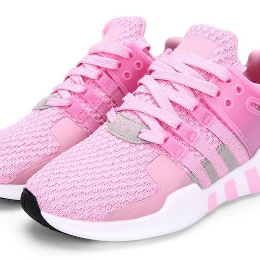 Adidas Equipment Support ADV Woman [1]