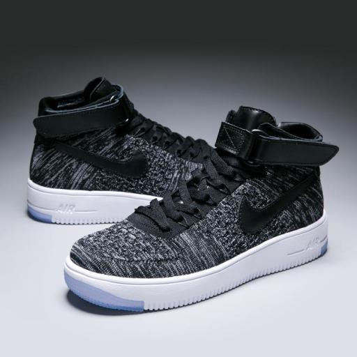 Nike Air Force 1 Ultra Flyknit [1]