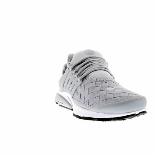 Nike Presto Woven [1]