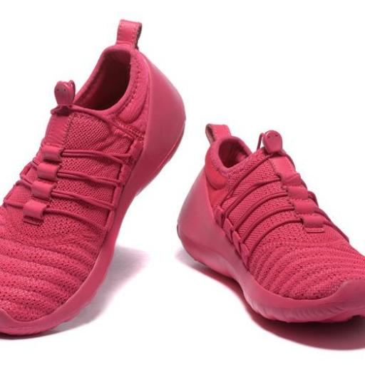 Nike Paya QS Mujer [1]