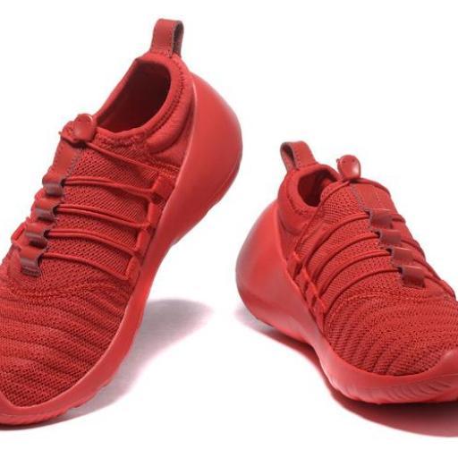 Nike Paya QS [1]