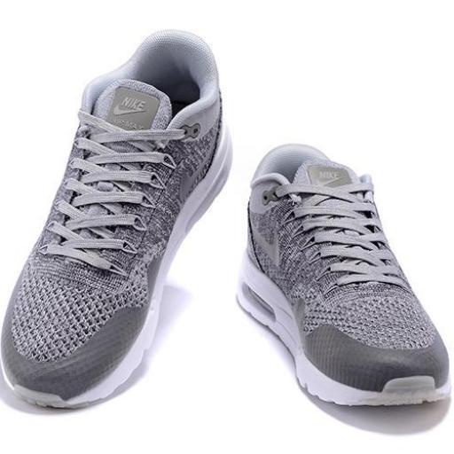 Nike Air Max 1 Ultra Flyknit [1]