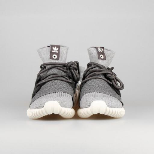 Adidas Tubular Doom Primeknit [1]