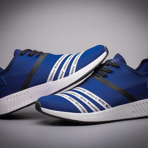 Adidas Originals By White Mountaineering  [1]
