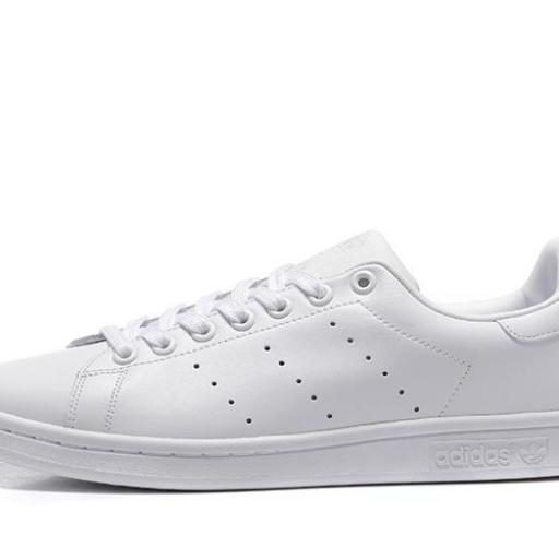 Adidas Originals Stan Smith [1]